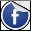Facebook Profil Liselotte Wurster