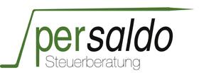 Steuerberater Steuerberatung Aschaffenburg