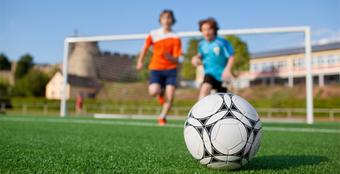 Steuerberater für Vereine in Aschaffenburg