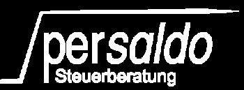 Steuerberater Aschaffenburg Lohn- und Finanzbuchhaltung zu Steuererklärungen, Abschlüssen und betriebswirtschaftlichen Analysen